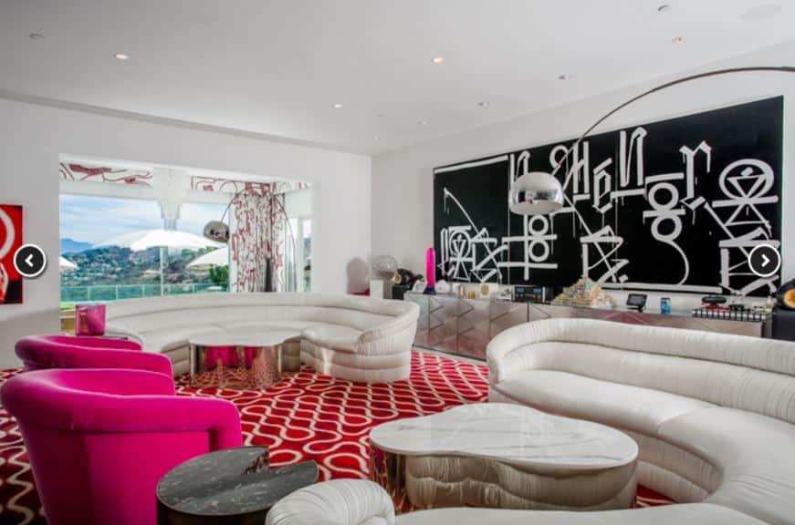 gwen-stefani-house-living-space