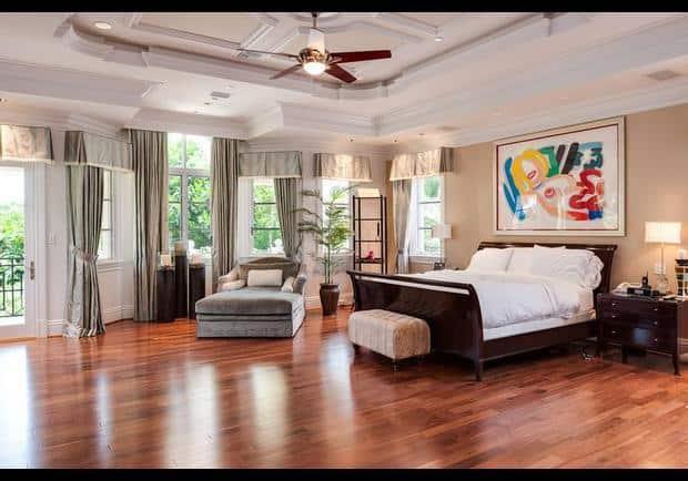 mark-bell-star-trek-home-boca-raton-bedroom