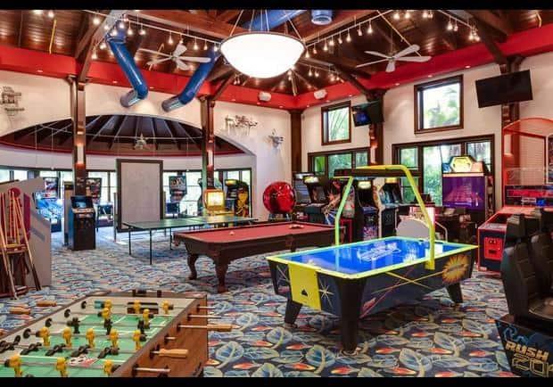 mark-bell-star-trek-home-boca-raton-gameroom