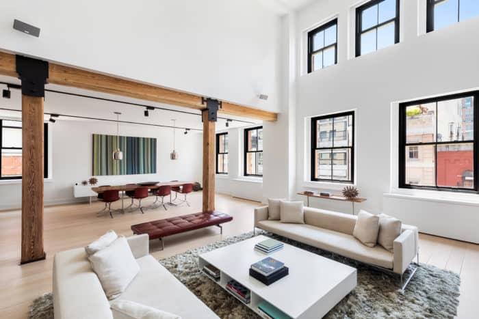 443-greenwich-street-apartment