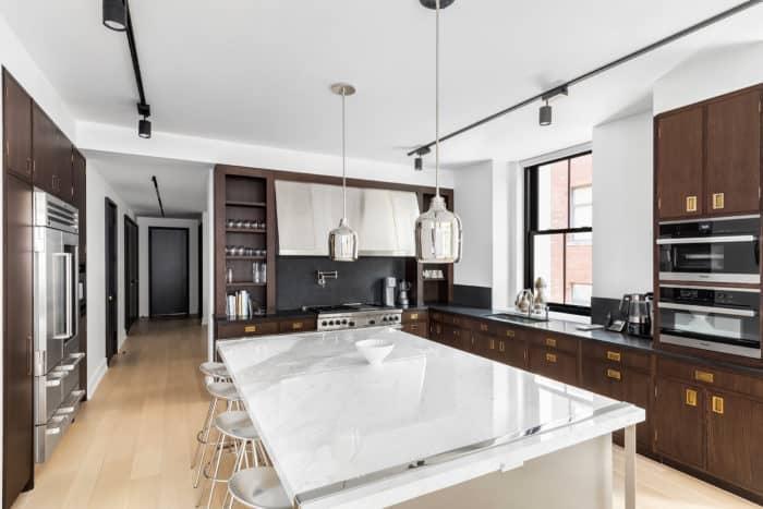 443-greenwich-street-apartment-kitchen