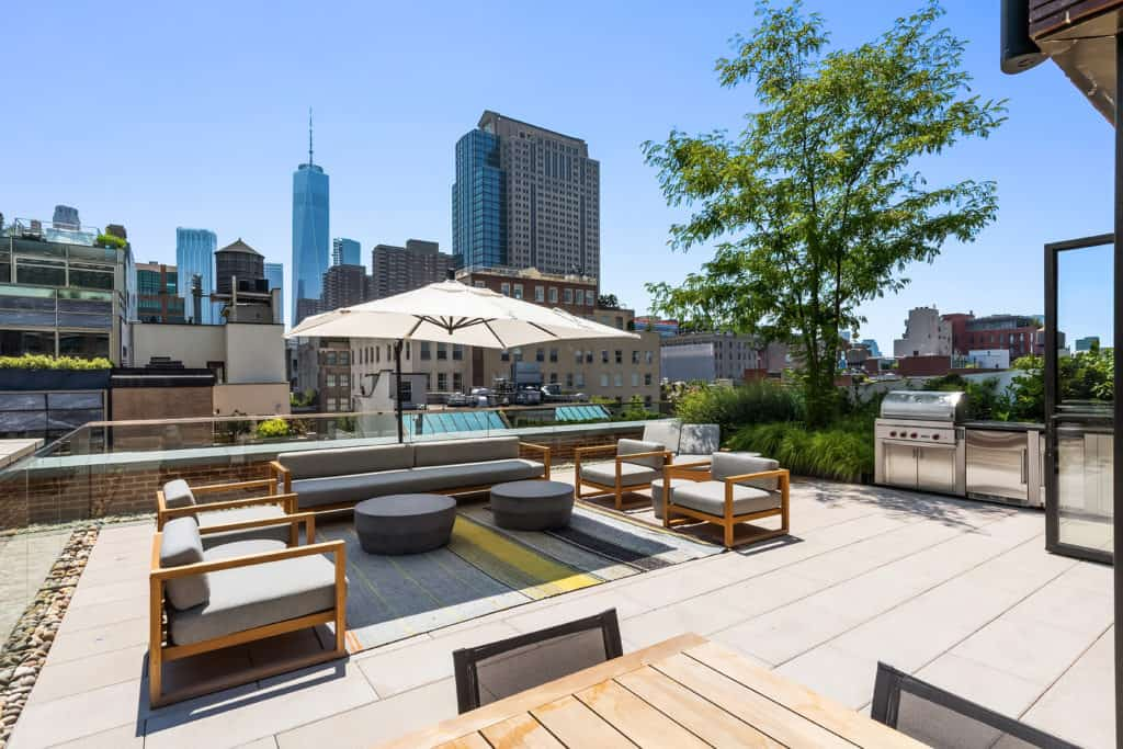 443-greenwich-street-apartment-terrace