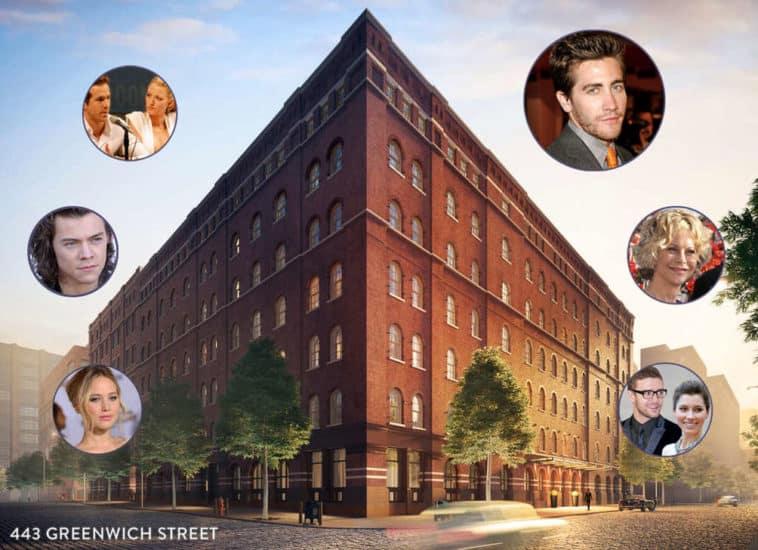 celebrities-443-greenwich-street