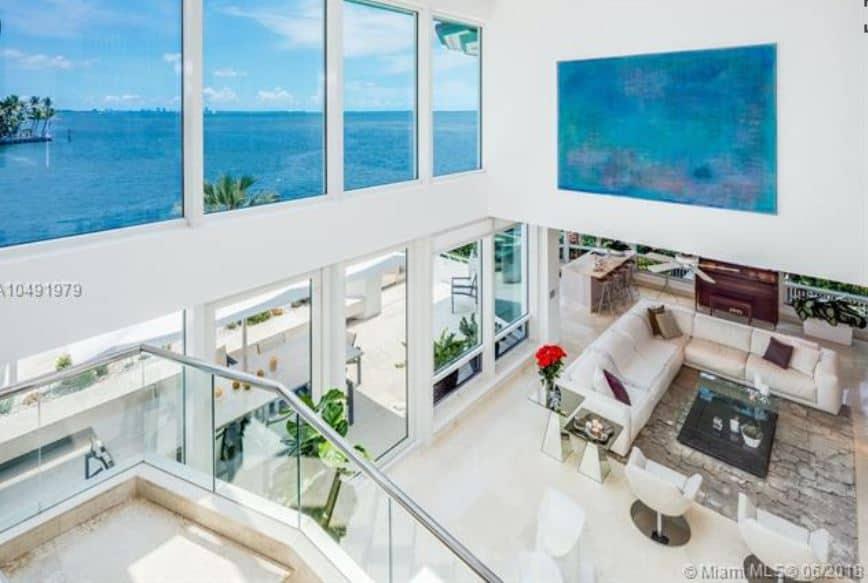 20-tahiti-beach-coral-gables-interior