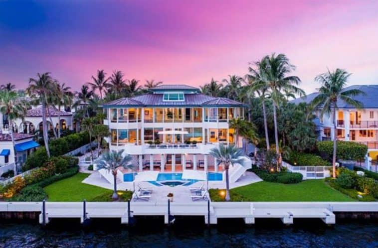 20-tahiti-beach-coral-gables-mansion