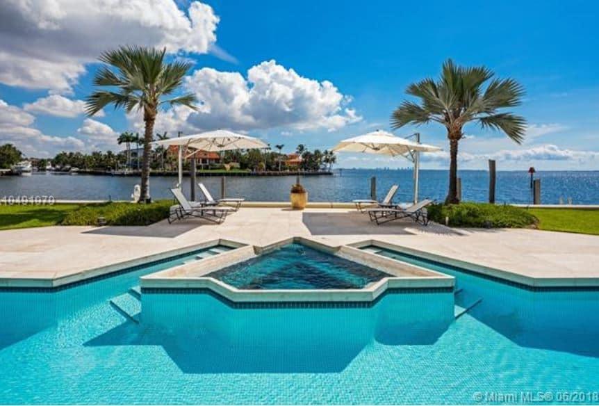 20-tahiti-beach-coral-gables-mansion-pool