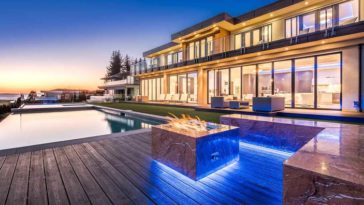 1417-Chartwell-Drive-house-in-west-Vancouver