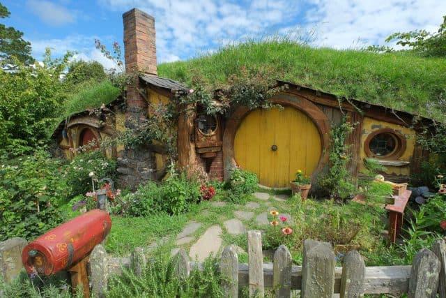 Samwise_Gamgee's_hobbit_house