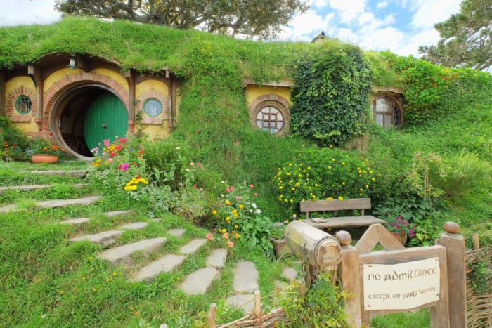 bilbo_baggins_residence_Bag_End