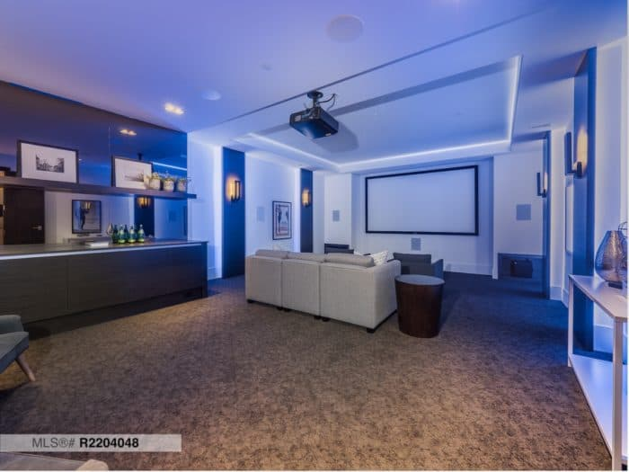 chartwell-drive-chartwell-west-vancouver-home-theater