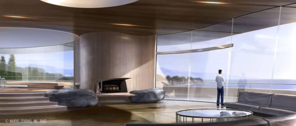 iron-man-house-interior