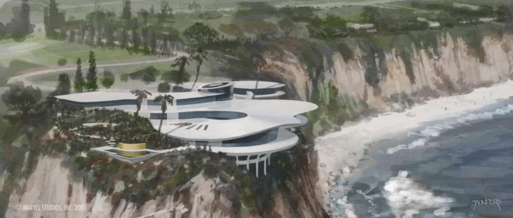 iron-man-house-rendering