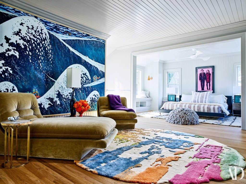robert-downey-jr-stylish-bedroom