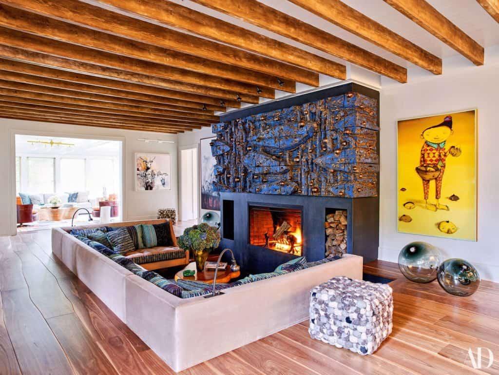 robert-downey-jr-stylish-living-room