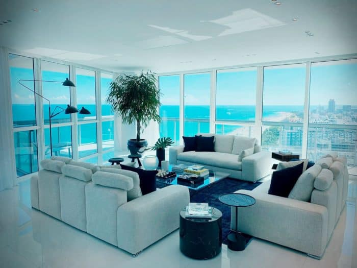 david-guetta-s-apartment-living-room