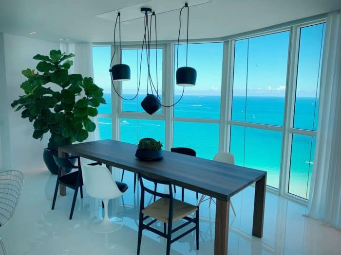 view-david-guetta-apartment