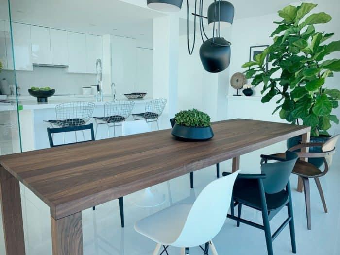 david-guetta-apartment-remodel