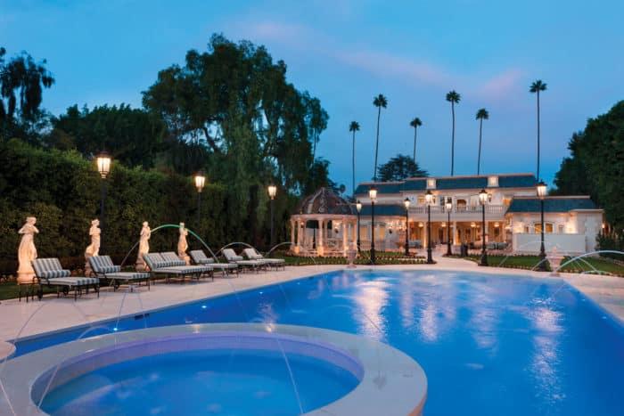 Maison-613-Beverly-Hills-Golden-Flats