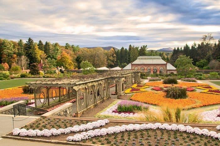 biltmore-estate-gardens