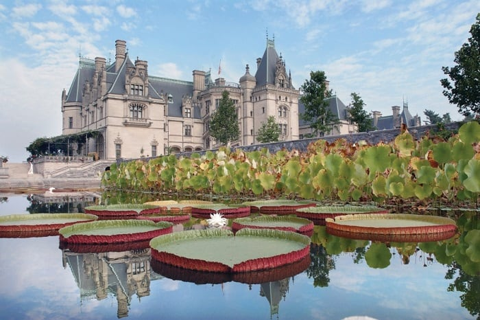 biltmore-estate-photos