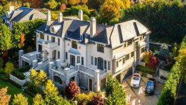 chateau-du-pine-vancouver-british-columbia