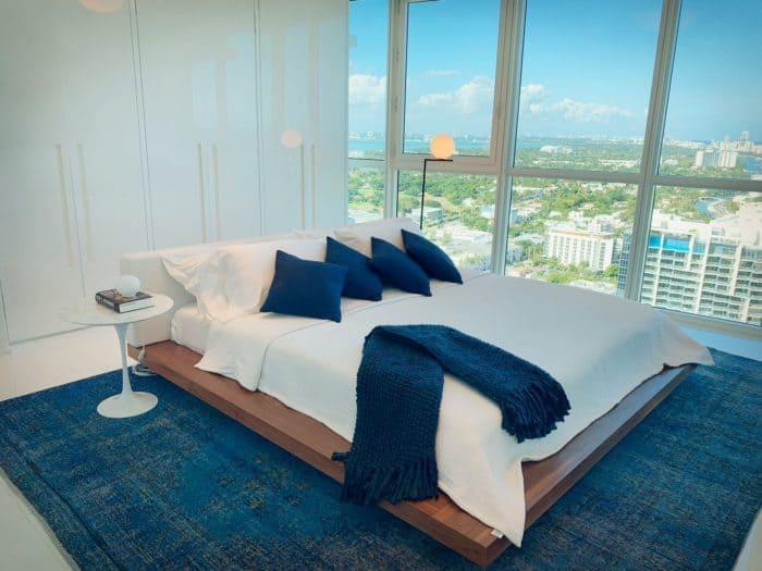 david-guetta-apartment-bedroom-2