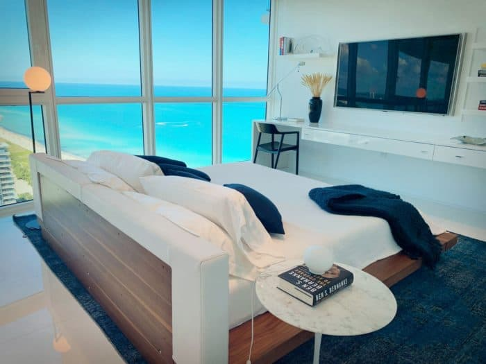 david-guetta-apartment-bedroom-3