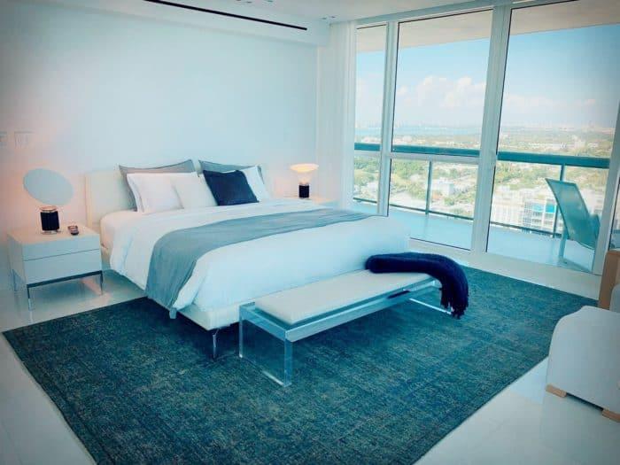 david-guetta-apartment-bedroom
