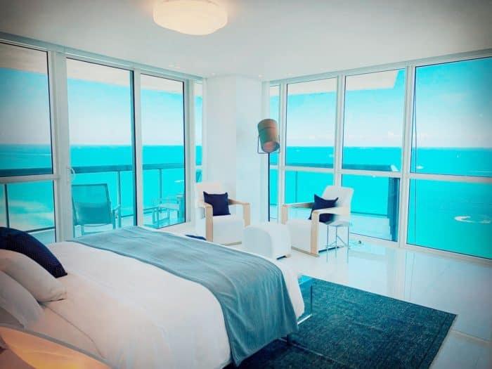 david-guetta-apartment-miami-beach