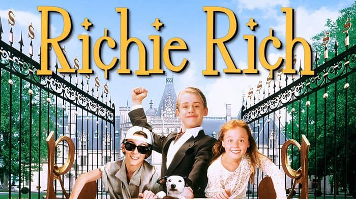 richie-rich-house-movie-poster