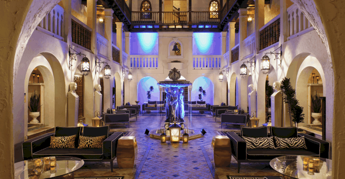 the-versace-mansion-interior