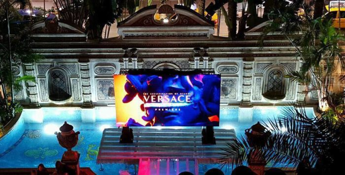 versace-mansion-screening-assassination-of-gianni-versace