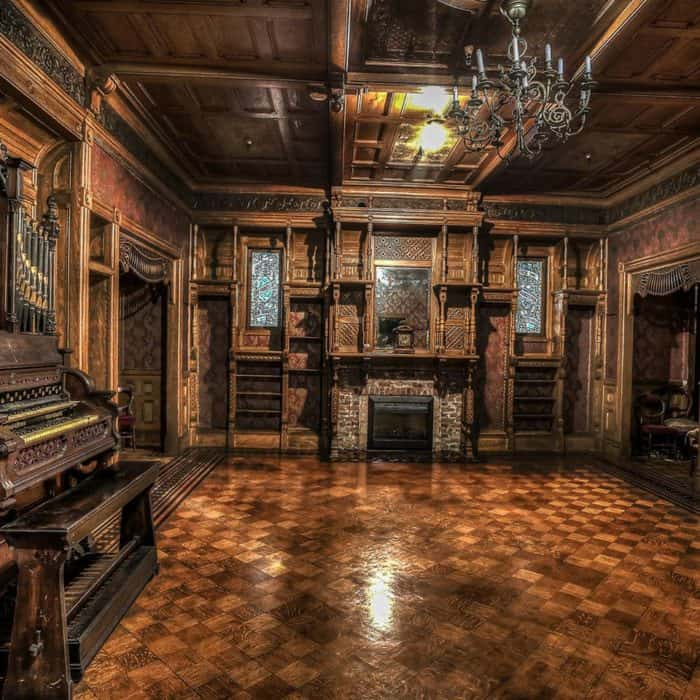 winchester-house-interior-ballroom