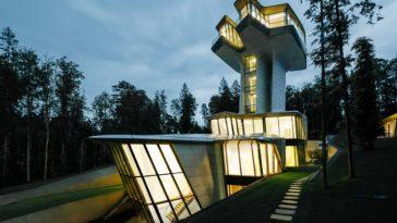zaha-hadid-designed-house-russia