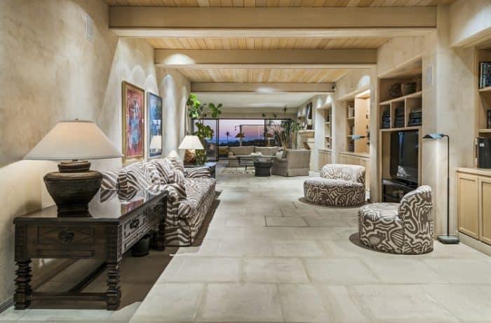 Frank-Sinatra-home-interiors