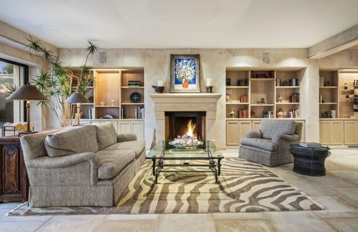 Frank-Sinatra-house-interiors