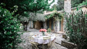 la-pitchoune-julia-child-house-provence