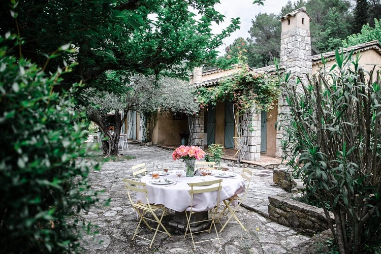 la-pitchoune-julia-child-house-provence