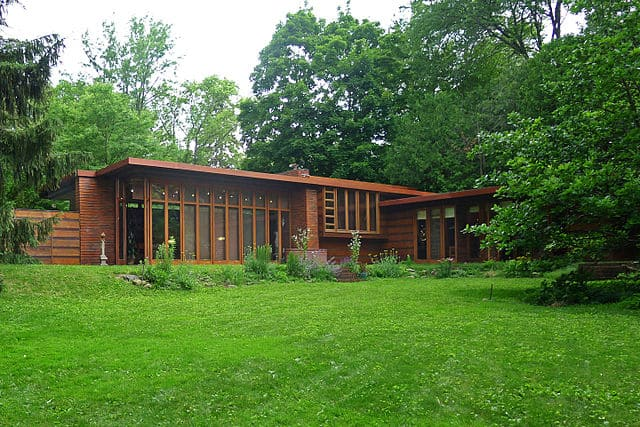 Jacobs_First_House_-_Frank_Lloyd_Wright