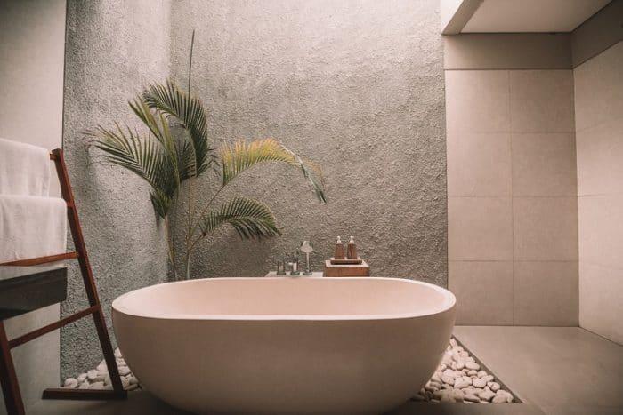 bathroom-design-colors-spa
