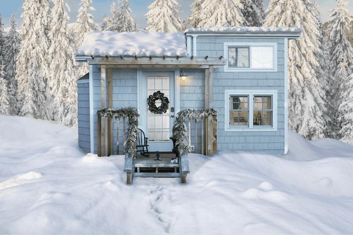 elves-quarters-north-pole