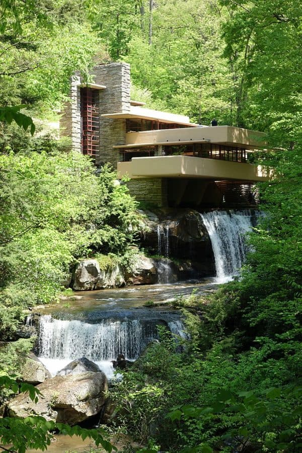 fallingwater-frank-lloyd-write-house