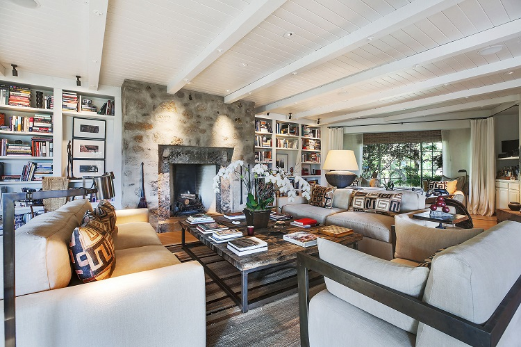 inside-robert-redford-home-napa-valley