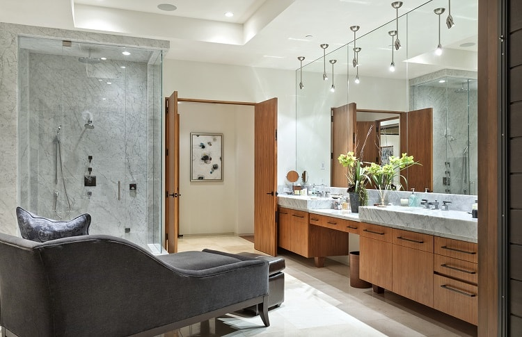 mark-cuban-bathroom