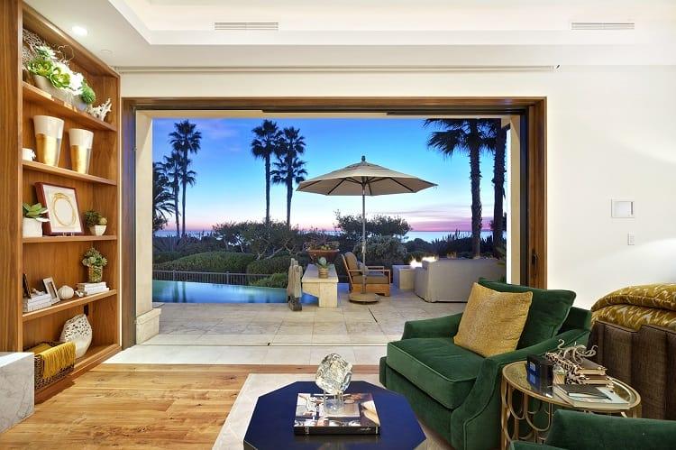 mark-cuban-bedroom-views