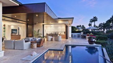 mark-cuban-home-pool