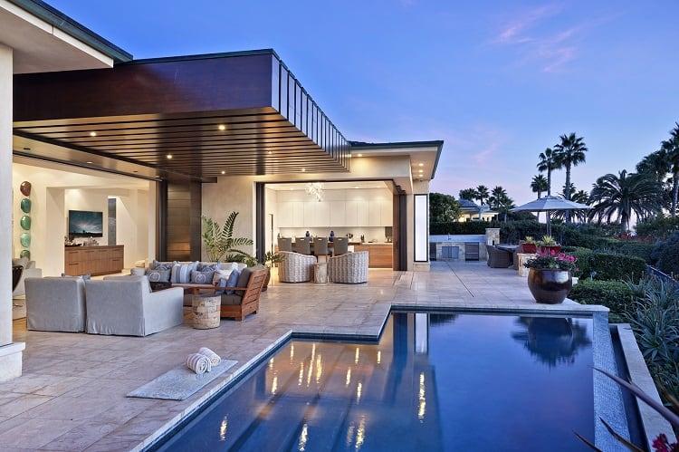 mark-cuban-home-pool