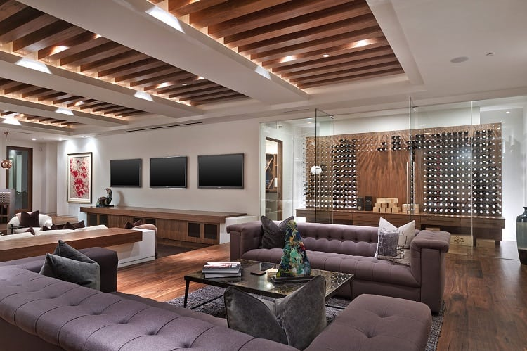mark-cuban-living-room-space