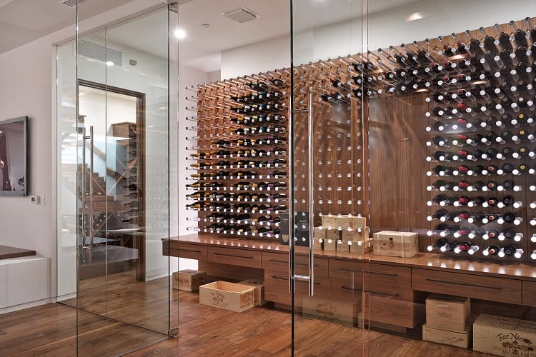 mark-cuban-wine-room