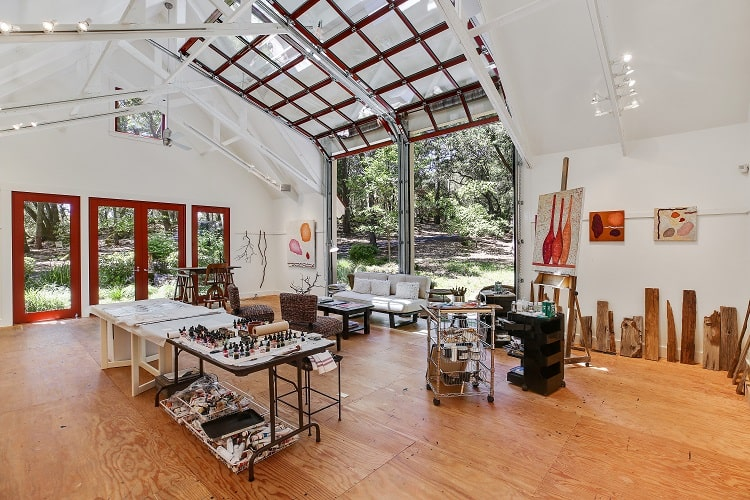 robert-redford-wine-country-home-shop